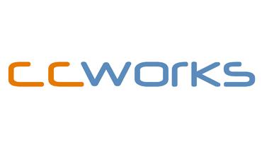 ccworks_logo