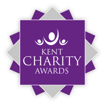 Kent Charity Awards 2015/16