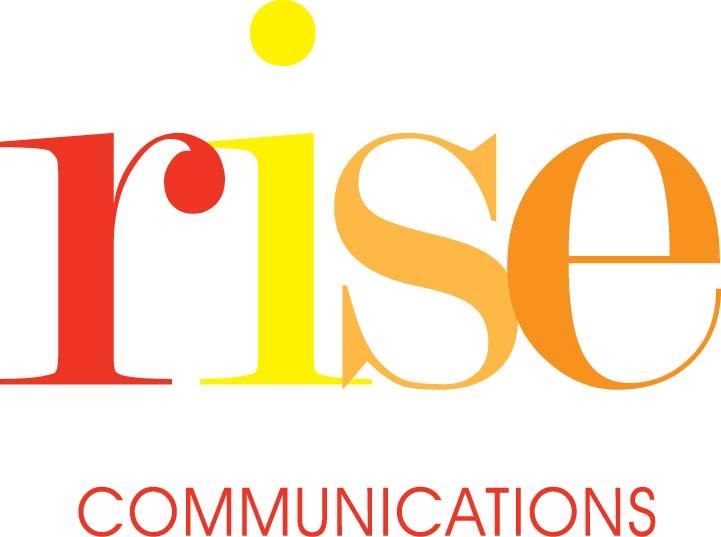 Rise_Logo_Master