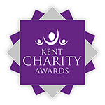 Welcome to the Kent Charity Awards 2014