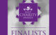 kent charity awards finalists