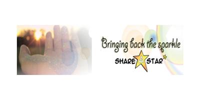 Share a Star