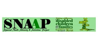 SNAAP (Special Needs Advisory & Activities Project)