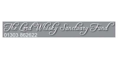 Lord Whisky Sanctuary Fund