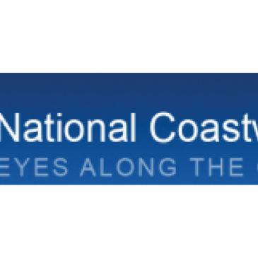 National Coastwatch Institution (NCI)