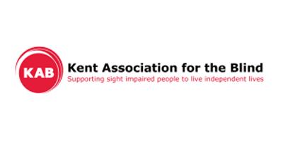 Kent Association for the Blind