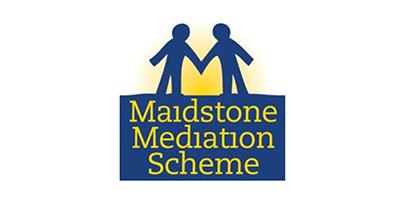 Maidstone Mediation