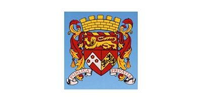 Rochester Bridge Trust