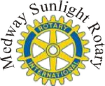 The Rotary Club of Medway Sunlight Trust Fund