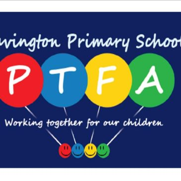 Davington Primary School PTFA