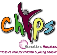 chYps Children's Hospice at Home