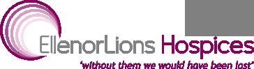 EllenorLions Hospices
