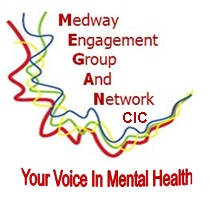 Medway Engagement Group And Network CIC