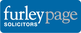 Furley Page, Kent Charity Awards sponsors