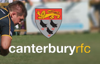 Canterbury Rugby Football Club