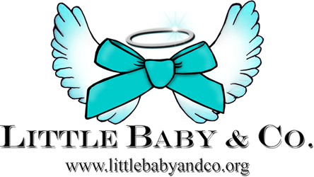Little Baby & Co