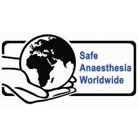 Safe Anaesthesia Worldside