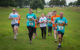 youcan run at leeds castle