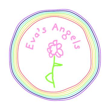 Eva's Angels